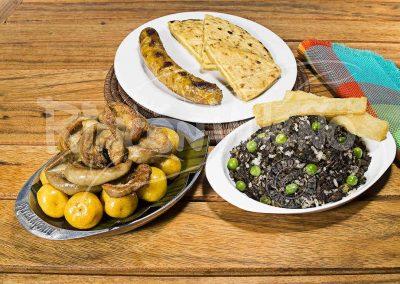 """<a href=""""https://www.comidasantandereana.com/category/menu/entradas//""""><b>Entradas</b></a>"""