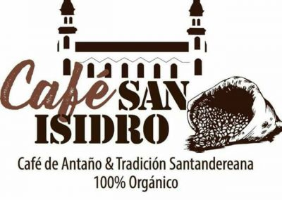 Cafe Veleño
