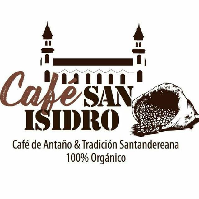 Café Veleño