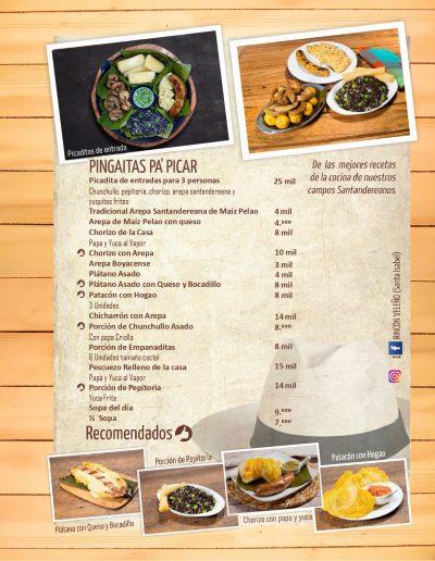 Menu-Rincon-Veleño-Precios-diciembre-2020_page-0001