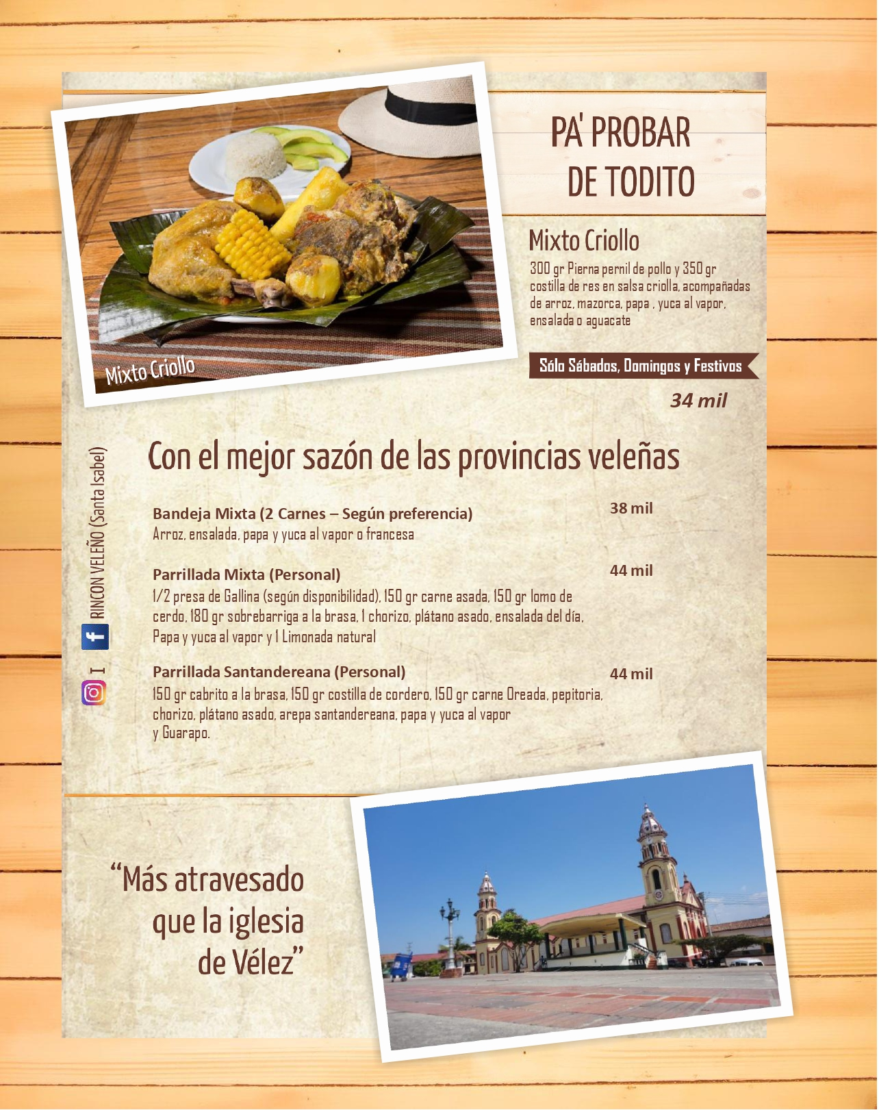 Menu-Rincon-Veleño-Precios-diciembre-2020_page-0004