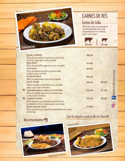 Menu-Rincon-Veleño-Precios-diciembre-2020_page-0005