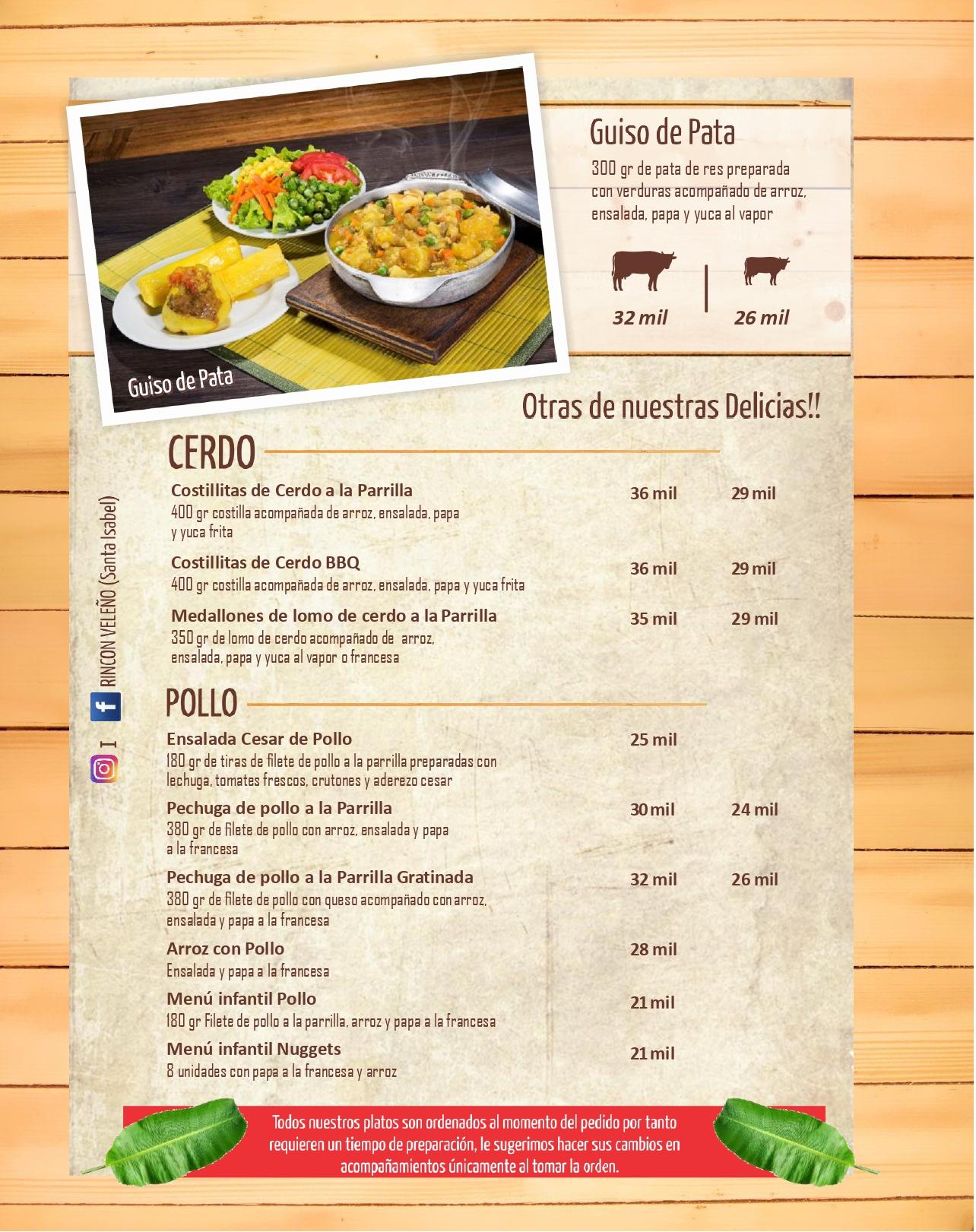 Menu-Rincon-Veleño-Precios-diciembre-2020_page-0006