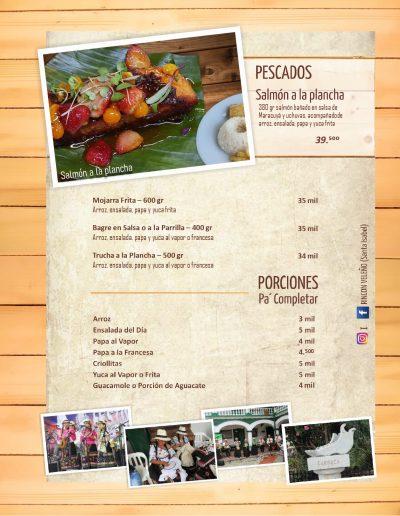 Menu-Rincon-Veleño-Precios-diciembre-2020_page-0007