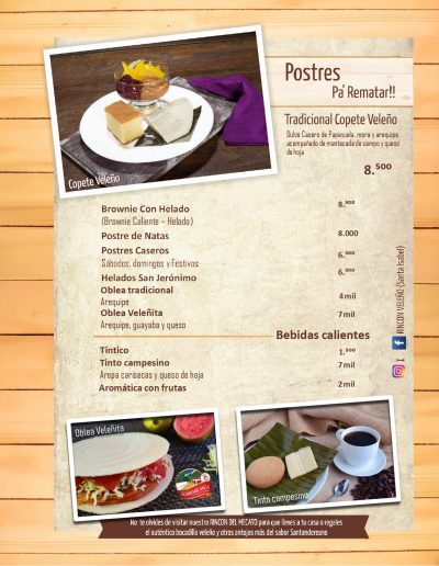 Menu-Rincon-Veleño-Precios-diciembre-2020_page-0009