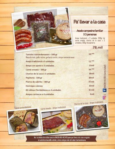 Menu-Rincon-Veleño-Precios-diciembre-2020_page-0010