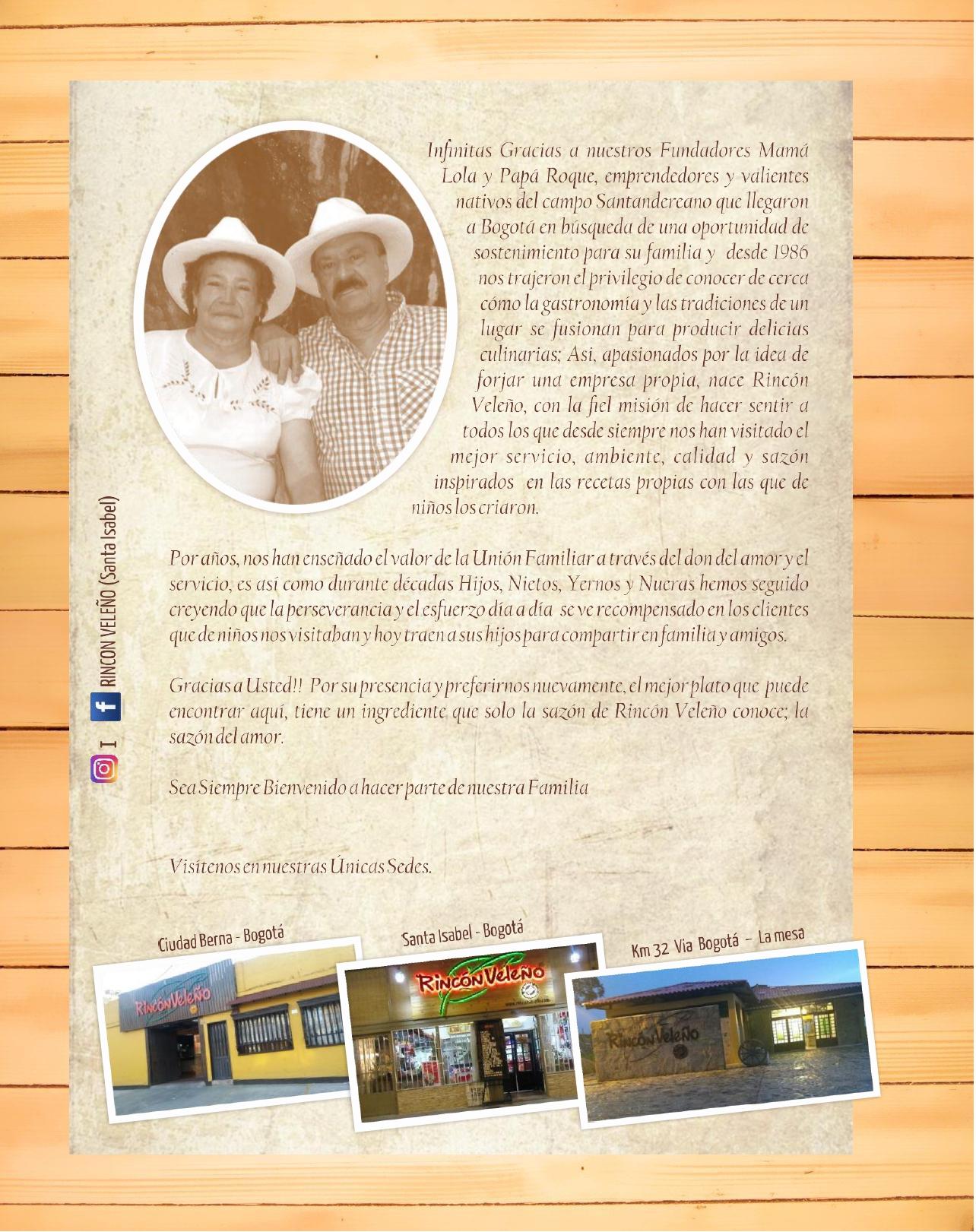 Menu-Rincon-Veleño-Precios-diciembre-2020_page-0011